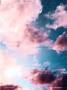 Distortion Live Wallpaper – Animal Wallpaper And iphone Iphone Wallpaper Video, Iphone Wallpaper Tumblr Aesthetic, Iphone Background Wallpaper, Aesthetic Pastel Wallpaper, Locked Wallpaper, Animal Wallpaper, Galaxy Wallpaper, Aesthetic Wallpapers, Wallpaper Quotes