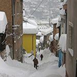 Gallery of Bosnia | Visit Balkan - Relax Tours