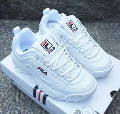 Cute Sneakers, Girls Sneakers, Fashion Boots, Sneakers Fashion, Estilo Nike, Korean Shoes, Jordan Shoes Girls, Kicks Shoes, Nike Air Shoes