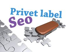 Professional private label seo helps you to optimize your website and get on top search engine. http://www.purevolume.com/listeners/seoresellers/posts/649806/Advantages+of+Private+label+SEO+Company+