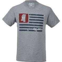 Premium Gildan Duckworth Lewis School of Mathematics T-Shirt