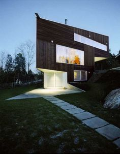 166 best architecture homes images residential architecture
