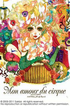 MissOrgan+by+sakizo.deviantart.com+on+@deviantART