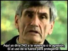 (162) Marshall Rosenberg y la comunicación no violenta - YouTube Marshall, Decir No, Mens Sunglasses, Youtube, Nonviolent Communication, Strength, Man Sunglasses, Youtubers