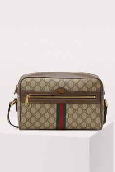f933cfc4e68c Gucci Ophidia GG Supreme small shoulder bag  smalldesignerbags