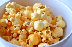 popcorn-390292_960_720
