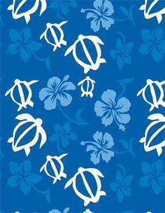 hawaiian designs - Bing Images