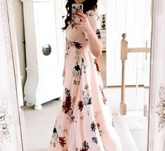 Spring Dresses on Amazon for Under $30 Latest Fashion Trends GURU PURNIMA IMAGES, WISHES AND QUOTES IN HINDI PHOTO GALLERY    I.PINIMG.COM  #EDUCRATSWEB 2020-06-07 i.pinimg.com https://i.pinimg.com/236x/e8/21/5b/e8215b6751c0b939e895b78010bc7618.jpg
