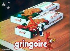 Grindoline de Gringoire : on aime à la folie !