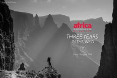 THREE-YEARS-IN-WILD-COVER-AFRICA-GEOGRAPHIC-2