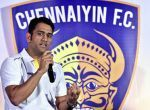 Marco embedded winning mentality in me: Khabra  Indian midfielder Harmanjot Singh Khabra, who plays for Chennaiyin FC in the Indian Super League (ISL), said coach Marco Materazzi has embedded in him the mentality to win.