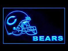Boston Bruins Wave Script Shop Neon Light Sign | Beer, Bar ...