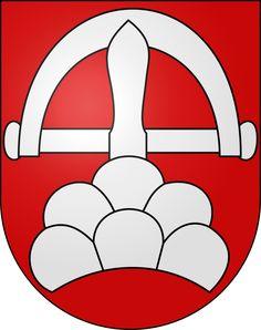 Ringgenberg - Wikipedia, the free encyclopedia