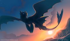 night fury, to train your dragon, art, . Toothless And Stitch, Toothless Dragon, Httyd Dragons, Cute Dragons, Toothless Wallpaper, Night Fury Dragon, How To Train Dragon, Dragon Rider, Dragon Pictures