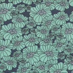 Basic Grey, PB, Sunny Day Picnic at Fabricworm