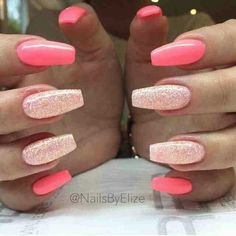 When we talk about nail art, creativity just flows from our brain to our hands. Nowadays, a wide variety of items are in use to draw stylish patterns on nails for example beads, rhinestone and other Related Postsstylish nail art designs 2017 for womenstyles of Black Nail Art Designs 2017100+ nail art styles for 2017 … … Continue reading →