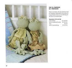 кукла царевна лягушка своими руками: 13 тыс изображений найдено в Яндекс.Картинках