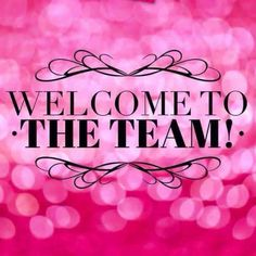 Join my SeneSquad at senegence.com under Distributor ID 394234 to get access to all of my squad's awesome resources and supportive networking!