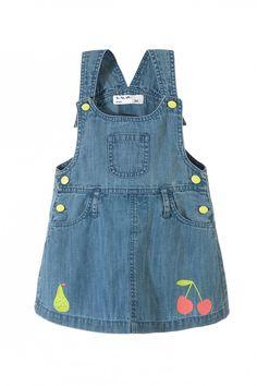 Sukienka niemowlęca 5Q3306