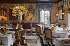 The Gritti Palace -  Fodor's 100 Hotel Awards 2013 Let me help you get there  Andrea@MyTravelFolder.com