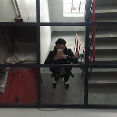 """""""hello from the other side. Diego Barrueco, The Other Side, Instagram Posts"""