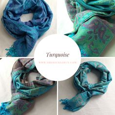 Presenting the sherocksabun Thai Pashmina collection! A beautiful collection of infinty scarves with zippered pockets. Rocks, Outfits, Collection, Fashion, Moda, Suits, Fashion Styles, Stone, Fashion Illustrations