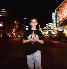 Brandon Ashton Rowland, Brandon Rowland, Magcon 2016, Magcon Boys, Hunter Rowland, Carson Lueders, Boy Models, To My Future Husband, Bae