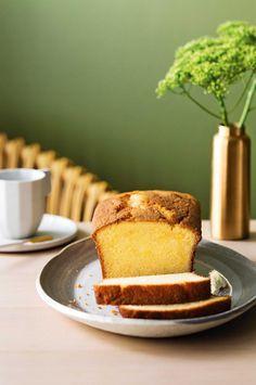 madeira-cake-mar16