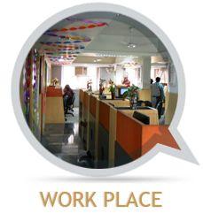 Sankalp House - Sankalp Work Place, Sankalp Annual Day, Events at Sankalp