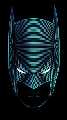 MuchaTseBle Batman Wallpaper, Batman Poster, Batman Artwork, Batman Drawing, Im Batman, Batman Phone, Batman Mask, Batman Universe, Marvel Dc Comics