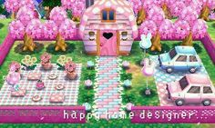 Classic games as of late. Game Codes, Qr Codes, Motif Acnl, Folk, Bubble Games, Happy Home Designer, Cute Games, Animal Crossing Qr, New Leaf