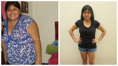 Detox, Shoulder Dress, Summer Dresses, Health, Fitness, Mens Tops, Fashion, Moda, Summer Sundresses