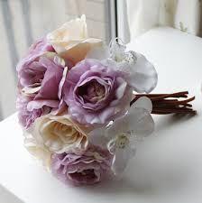 buque rústico com flores artificiais - Pesquisa Google