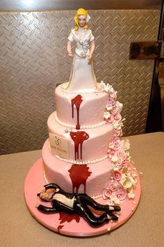 Super Walmart Wedding Cakes