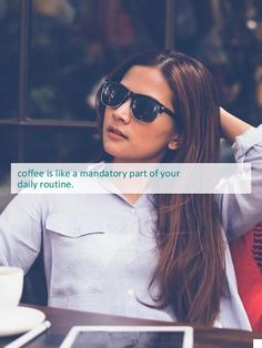 Checking out - coffee subscription - types of coffee beans Fresh Ground Coffee, Ground Coffee Beans, Coffee Uses, Coffee Type, Coffee Making Machine, Barista Machine, Cheap Coffee Mugs, Types Of Coffee Beans, Coffee Mug Holder
