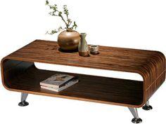 Heute Wohnen Couchtisch Loungetisch Club Tisch Perugia 335x90x39cm Jetzt Bestellen Unter Moebelladendirektde Wohnzimmer Tische Couchtische Uid