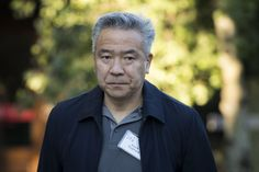 chief Kevin Tsujihara, one of the highest ranking Hollywood executives to be felled by sexual misconduct claims, stepped down on Monday. Young Actresses, British Actresses, Time Warner, Warner Bros, The Hollywood Reporter, In Hollywood, Celebrity Deaths