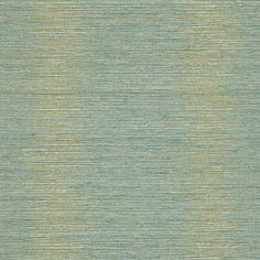 Discover+the+Zoffany+Fiamma+Wallpaper+-+ZEWP02002+Teal+at+Amara