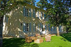 maison provence - Google keresés
