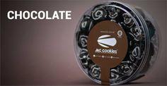 Toko Online JnC Cookies