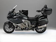 2013 BMW K 1600 GTL Touring Motorcycles, Touring Bike, Cars And Motorcycles, Bmw 2014, Bmw Motorbikes, Bmw Sport, Custom Bmw, Street Bikes, Cool Bikes