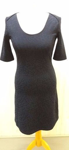 French Connection Ladies Dress Size 8 for sale online Ladies Blue Dress, Blue Dresses, Formal Dresses, French Connection, Online Price, Best Deals, Lady, Fashion, Dresses For Formal