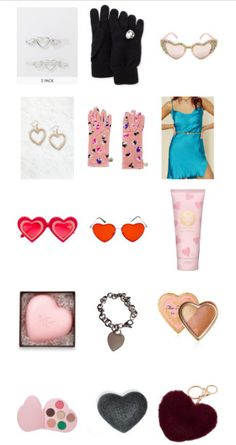 Hearts! I Love Heart, My Love, My Favorite Part, My Favorite Things, Heart Sunglasses, Hearts, Valentines, Bling, Cute