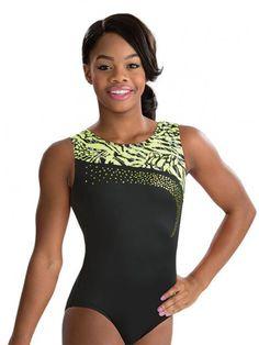 f6fbcd0d0 62 Best Gymnastics leotards and clothes images