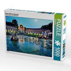 Neues Schloss Bayreuth 1000 Teile Puzzle quer Calvendo https://www.amazon.de/dp/B01KZN2428/ref=cm_sw_r_pi_dp_x_4GjYxb4F06F89