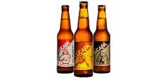 Mexican craft beer ranges arrive in UK with Heathwick