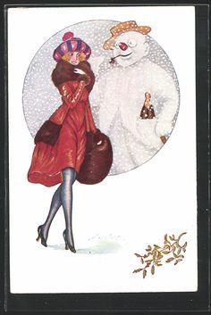 Xavier Sager Art Postcards 314.JPG