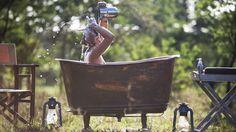 alex-walkers-serian-bathtub-serengeti