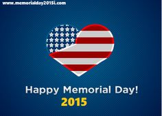 memorial day 2015 remembrance