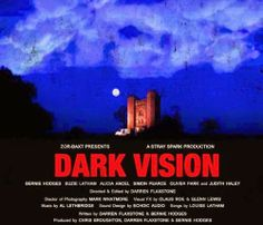 Dark Vision http://www.themoviewaffler.com/2014/06/first-look-review-dark-vision.html